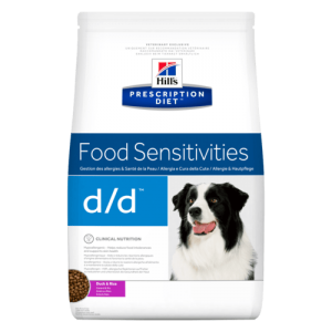 food-sensitivities-2kg-anatra-riso
