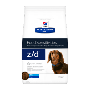 food-sensitivities-mini-1-5kg-pollo
