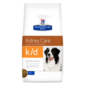 kidney-care-2kg-pollo