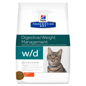 prescription-diet-digestive-weight-management-1-5-kg-pollo