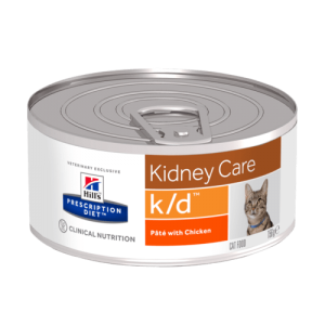 prescription-diet-kidney-care-k-d-156-gr-pollo