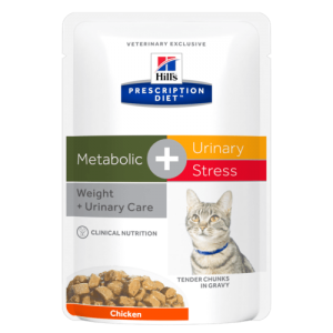 prescription-diet-metabolic-urinary-stress-85-gr-pollo