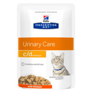 prescription-diet-urinary-care-85gr-pollo