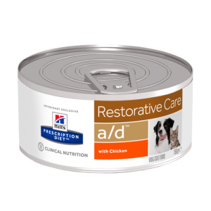 restorative-care-156gr-pollo