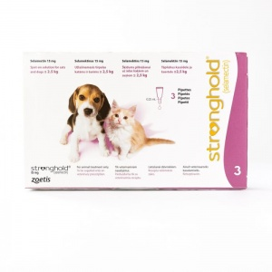 stronghold-kitten-puppy-15mg