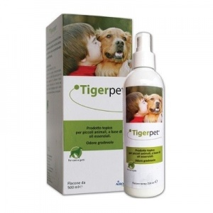 tiger-pet-spray
